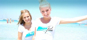 Beachclub-Puur-aan-de-Amer-in-Drimmelen-1024x482