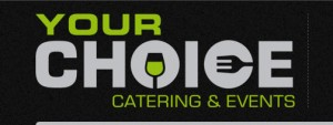 logo-yourchoicecatering