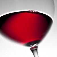 rode-wijn-200x200