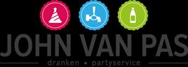 123evenementencompleet.nl