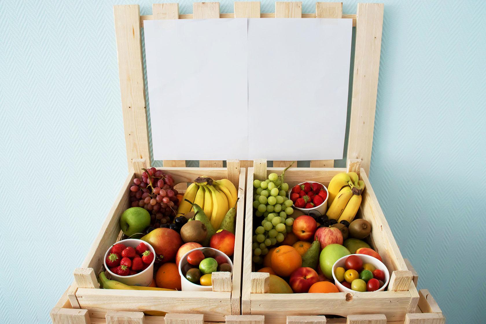 fruitzaam-1542-1