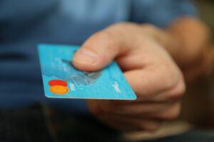 snel krediet aanvragen